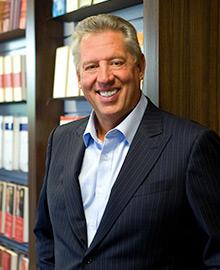 John C. Maxwell, New York Times Best-Selling Author & Speaker