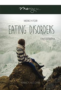 Mercy For Eating Disorders en Español