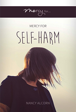 Mercy for Self Harm