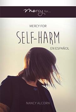 Mercy for Self Harm (en Español)