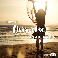 How to Overcome an Addiction