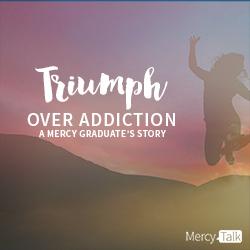 Triumph Over Addiction