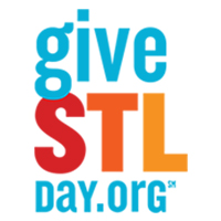 GiveLocal-STL