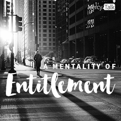 Entitlement, MeryTalk