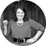 mercymultipliedblog.com | Choosing Freedom | Rachel