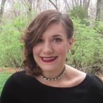 Graduate | Heather