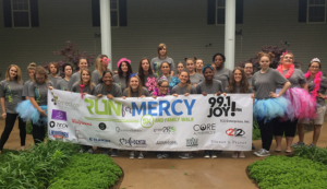 RFM Group | Mercy Multiplied