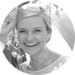 Kelly | Choosing Freedom | Mercy Multiplied