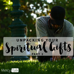 Getting To The Root (Repost) | MercyTalk | Mercy Multiplied