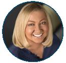Nancy Alcorn, Founder & President of Mercy Multiplied