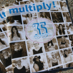 Hot Off The Press: 2018 MULTIPLY! Magazine