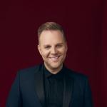 Matthew West, GRAMMY Nominated and Award-Winning Singer, Songwriter