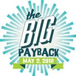 Big Payback Nashville