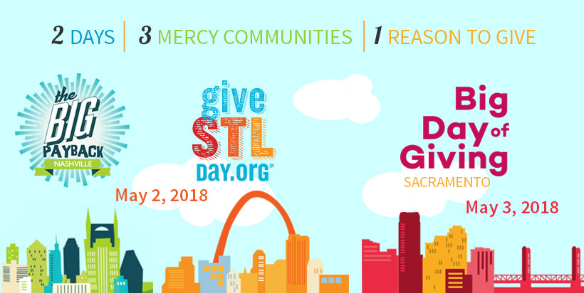 Give Local 2018