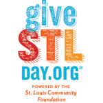 Give St. Louis Day