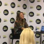 Lauren Daigle, JOY FM Bring Joy to St. Louis Residents