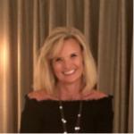 Lisa Givens – Volunteer Spotlight
