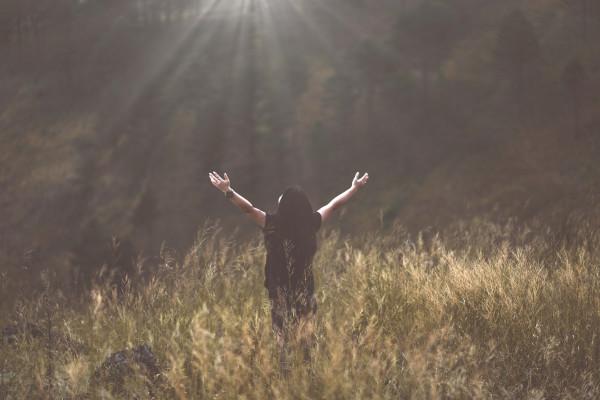 Praising God Through Breakthrough | Mercy Blog | Mercy Multiplied