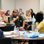 Mercy Multiplied Announces 2019 MPower Workshops