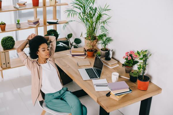 Hustle   Mercy Blog