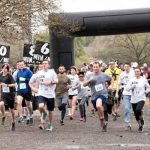 Mercy Multiplied Announces Run For Mercy 5K Race Dates