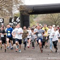 2019 Run for Mercy 5K Race Dates Announced | Mercy Multiplied