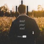 Lead Your Soul