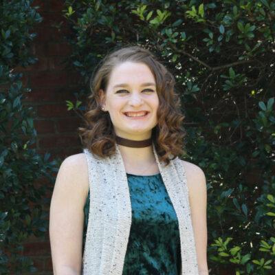 Mikayla - 2019 Graduate Success Story