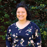 Susie - 2019 Graduate Success Story