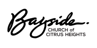 Bayside Church of Citrus Heights logo