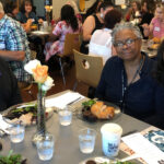 Mercy Homes Host Friends of Mercy Luncheons in Three Locations and Connect with Local Communities