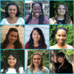 Mercy Multiplied Celebrates August 2019 Graduates