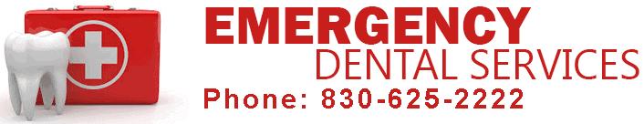 emergency-Dental-new-braunsfel