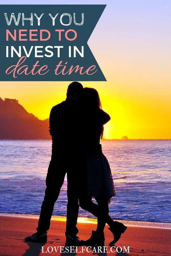 Why You Need to Invest in Date Time
