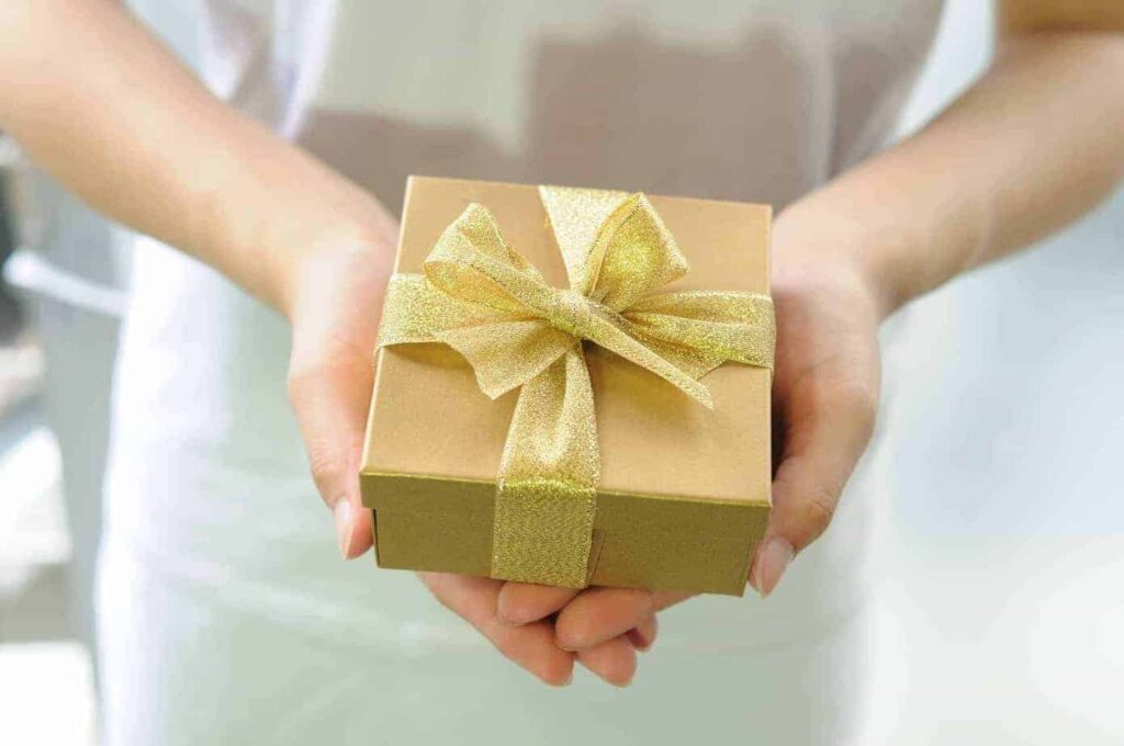 Gifts Ideas for You