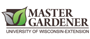 Wisconsin Master Gardener Program @ Justice Center | Monroe | Wisconsin | United States