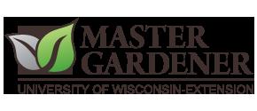 Wisconsin Master Gardener Program @ Justice Center | Monroe | Wisconsin | United States