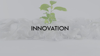 Innovation - simplicity takes bravery