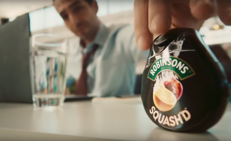 What L'Oréal, Britvic and Unilever can teach brands about innovation | Marketing Week