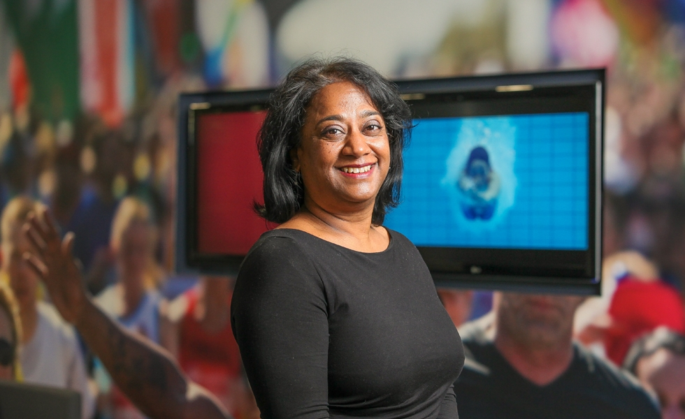 Marketer of the year Tanya Joseph on the future of 'This Girl Can' and Sport England's strategy for 2016 | Marketing Week