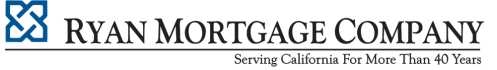 Ryan Mortgage Company