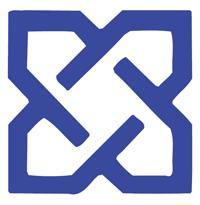 Ryan Mortgage graphic logo