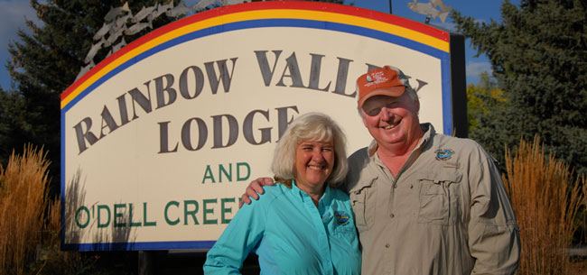 Ed-and-Jeanne-Williams-at-Rainbow-Valley-Lodge