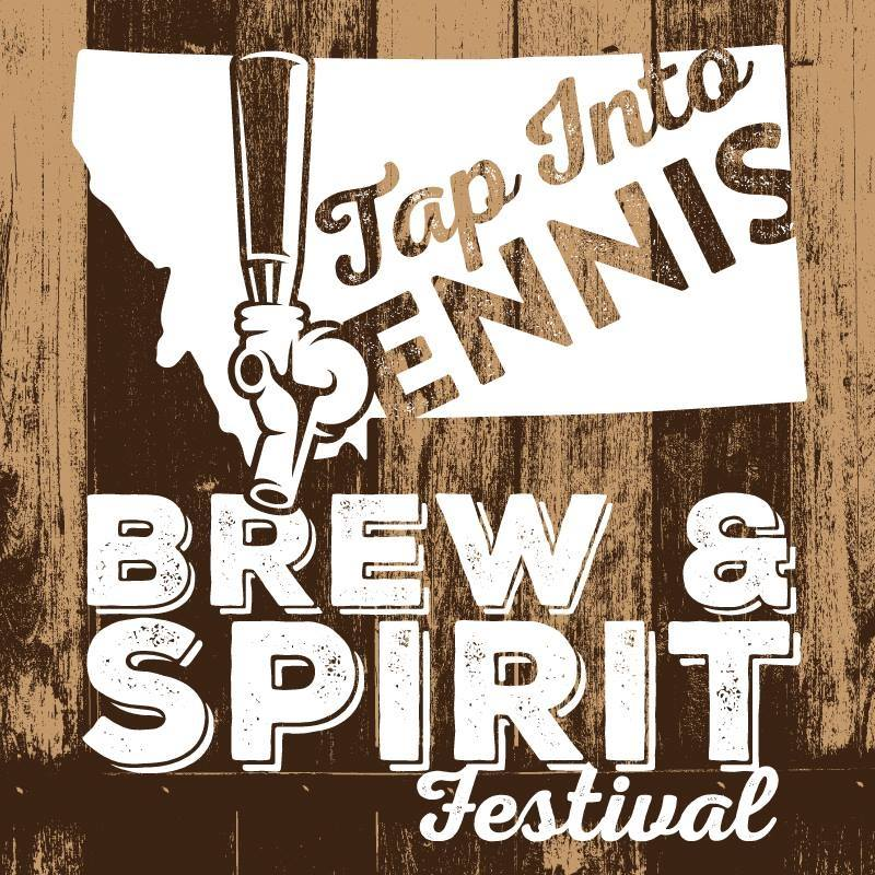Tap into ennis brew and spirit festival