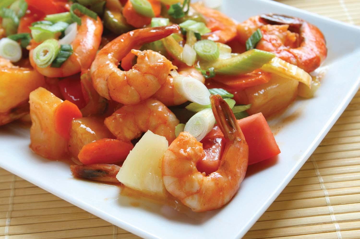 shrimp_stirfry