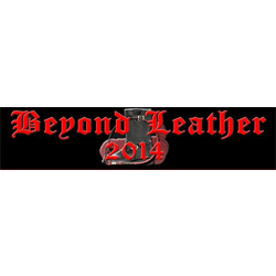 beyond leather