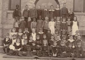 haven-school-1894