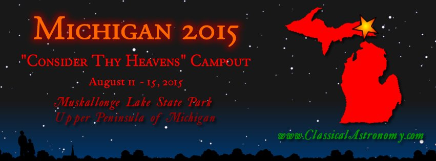 michigan-2015-campout