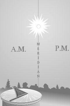 Noon2