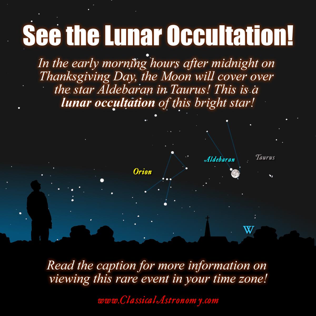 2015-11-LunarOccultationAldebaran